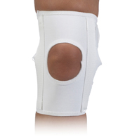 Bilt Rite 10-20129 Knee Support with Stays