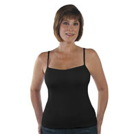 Classique 736 Post Mastectomy Fashion Camisole