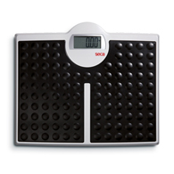 Seca 813 Robusta Digital Flat Scale w/ 440 lbs. Capacity